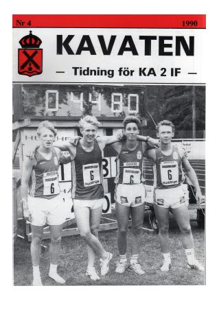 1990-4