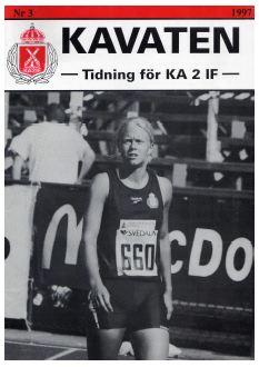 1997-3