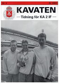 2001-4
